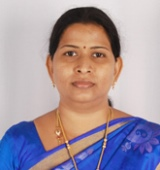 AP Minister for Women and Child Welfare - Taneti Vanitha, Invitee of Nata 2020 Atlantic City