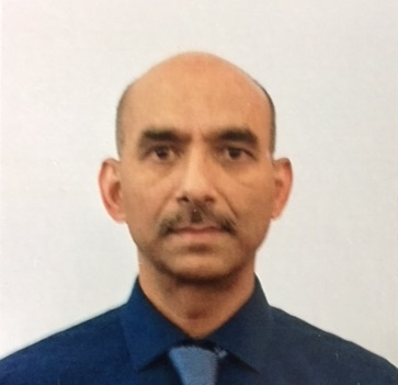 Jagan Poli is a Advisor for the CME committees of Nata 2020 Atlantic City