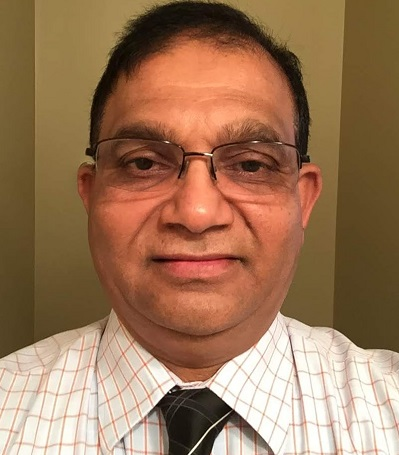 Jayadev Reddy Mettupalli is a Chair for the Language & Literary committees of Nata 2020 Atlantic City