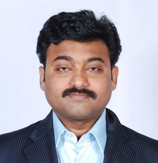 Lakshmi Narasimha Reddy Konda is a Chair for the Alumni committees of Nata 2020 Atlantic City