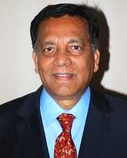 Prasad Jeereddi is a Chair for the Awards committees of Nata 2020 Atlantic City