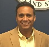 Ramamohan Reddy Yellampally is a Chair for the Panel Discussions & Seminars committees of Nata 2020 Atlantic City