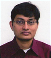Rami Reddy Buchipudi is a Cochair for the CME committees of Nata 2020 Atlantic City