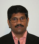 Venkatarami Reddy Sanivarapu is a Chair for the Registration committees of Nata 2020 Atlantic City